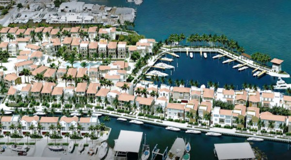 Marlin-Bay-Yacht-Club-aerial