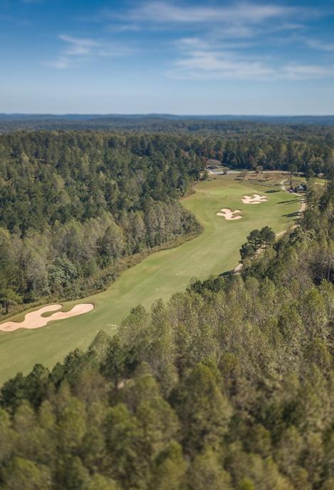chapel-ridge-golf