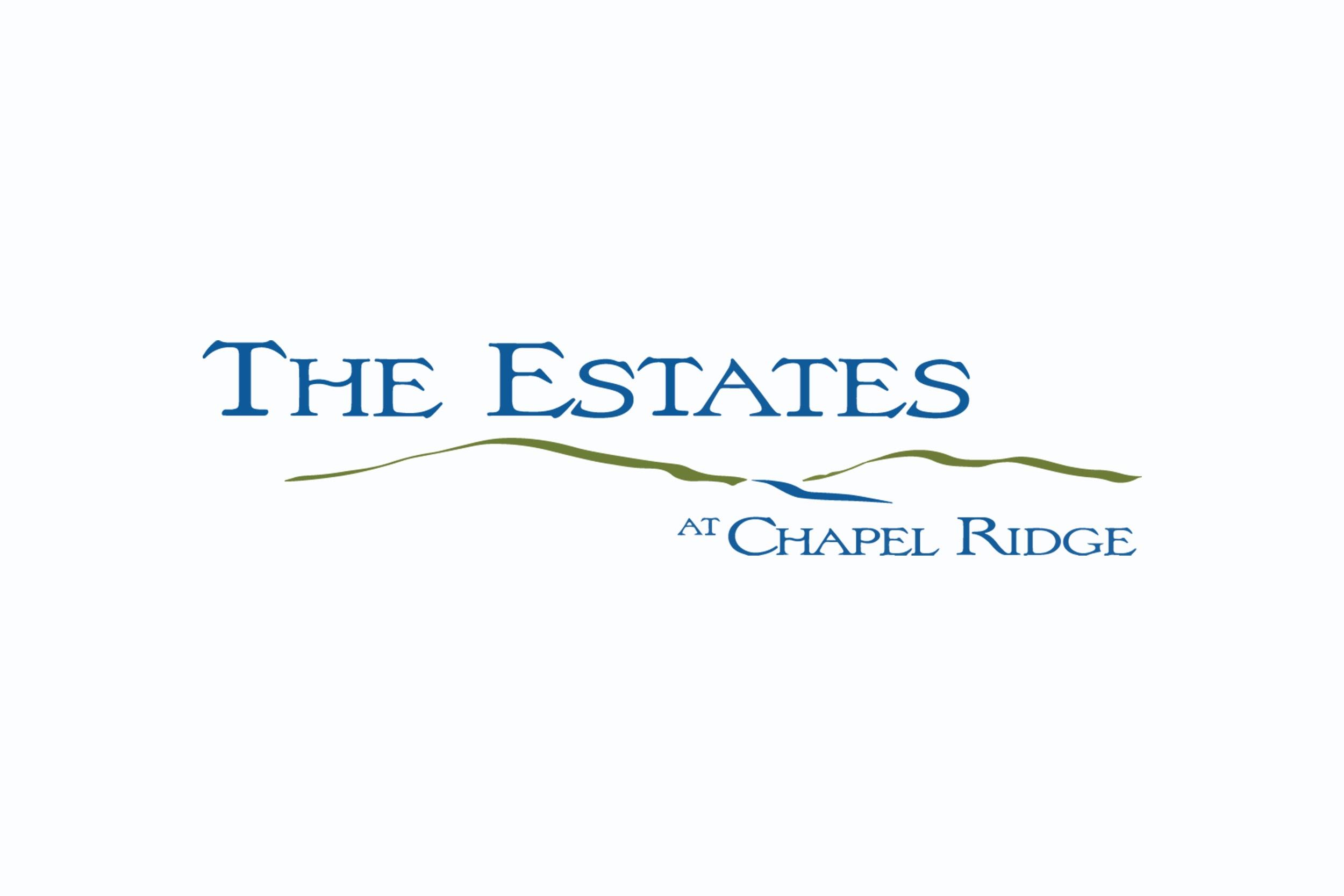 chapel-ridge-tempoary
