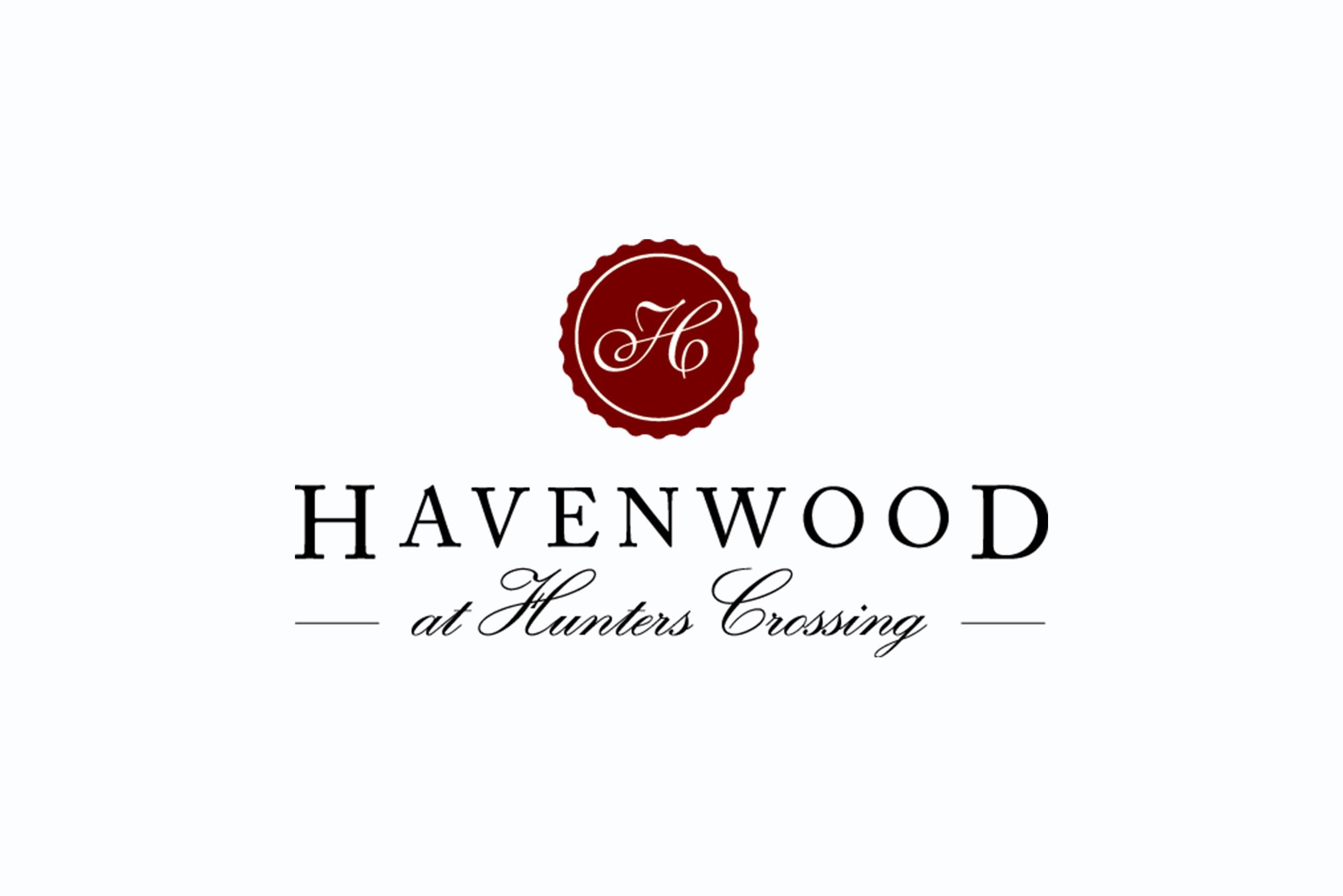 havenwood-tempoary1