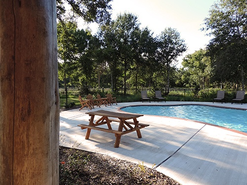 king-oaks-new_pool
