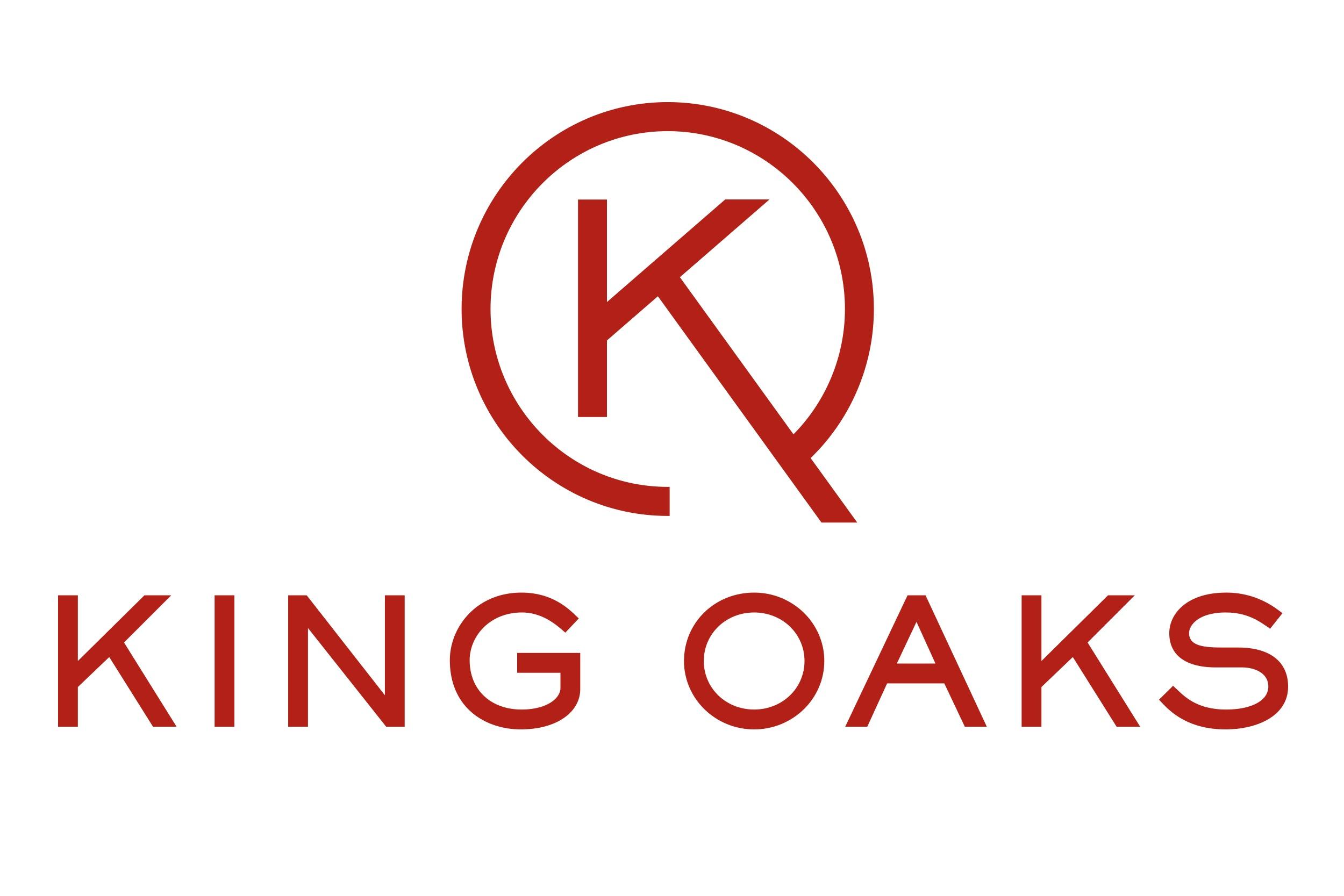 king-oaks-vector5