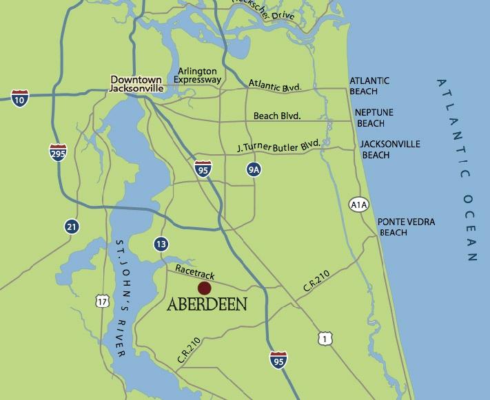 aberdeen-map1