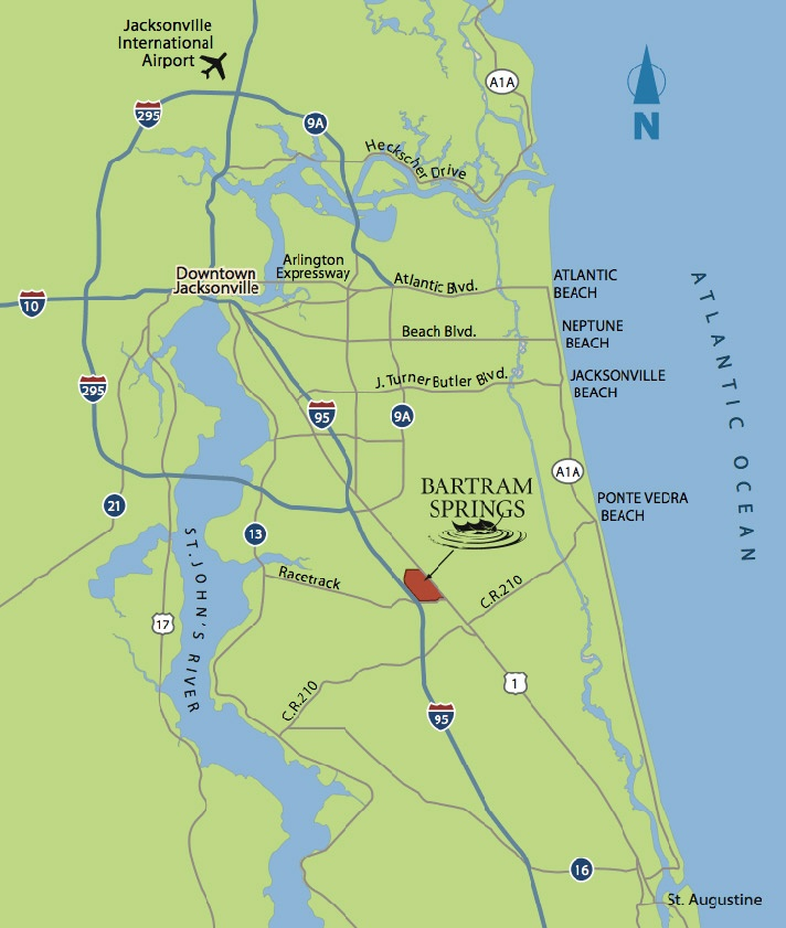 bartram-springs-map