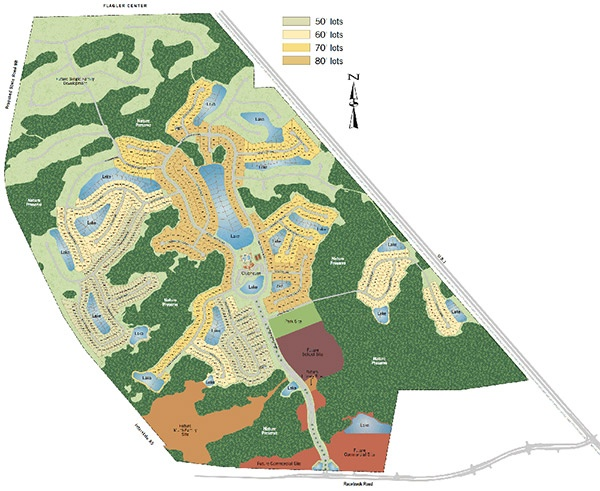 bartram-springs-siteplan