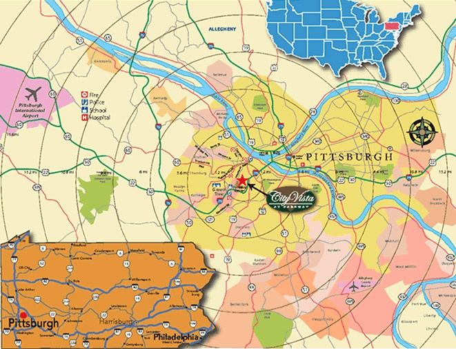 city-vista-map