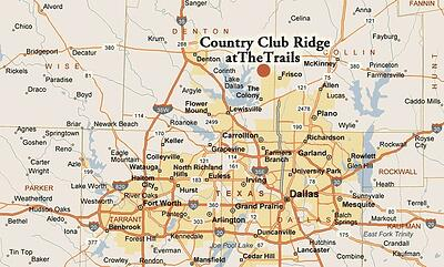 country-club-ridge-map