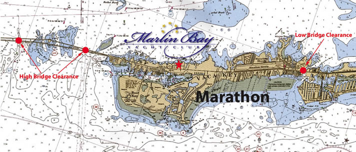 marlin-bay-map