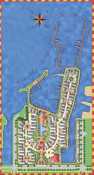 marlin-bay-siteplan
