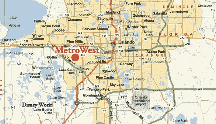 metrowest-map