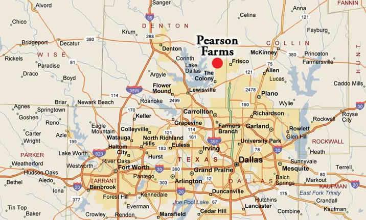 pearson-farms-map