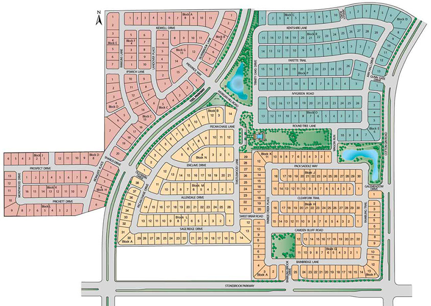 pearson-farms-siteplan