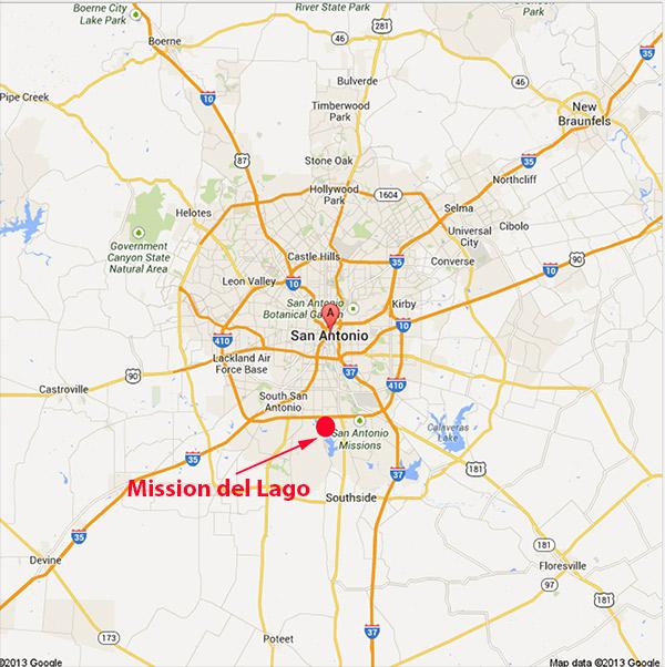 del-lago-map1