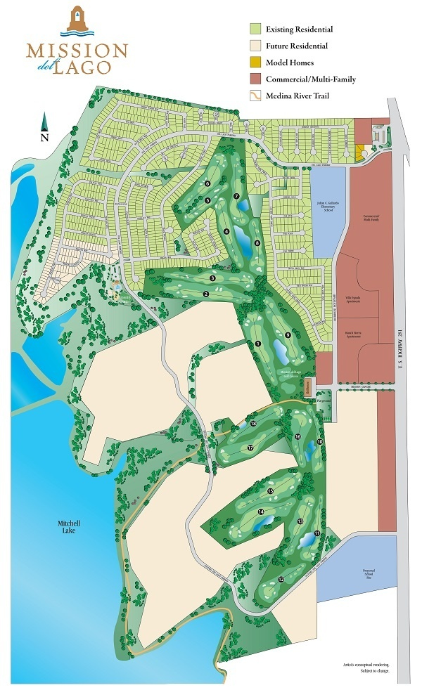 mission-del-lago-community-map-siteplan-updated-june-2017-for-web