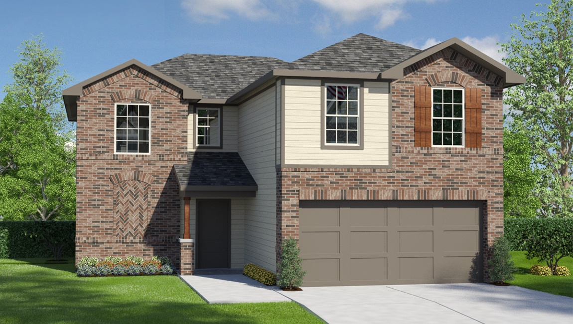 mission-del-lago-two-story-home