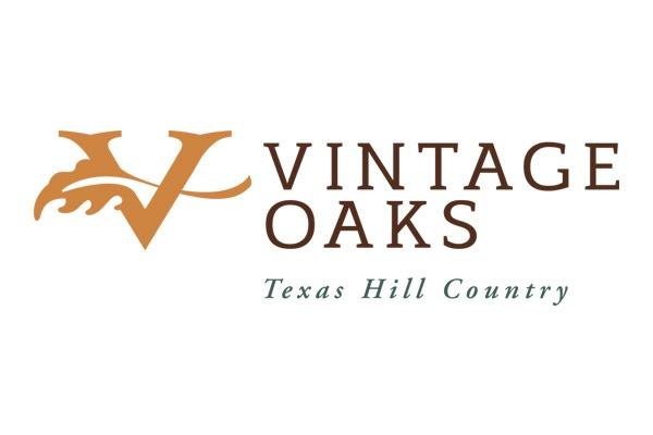 vintage-oaks-vector1