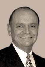 Alfredo Rodriguez-Walling