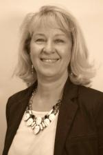 Brenda J. Yates