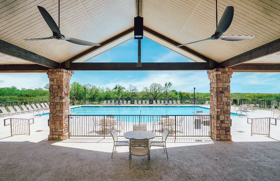 mission-del-lago-pool-clubhouse-10