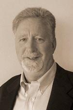 Patrick E. Sessions