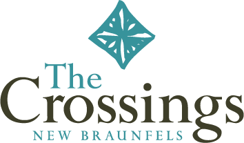 TheCrossings_Web